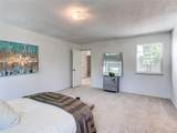 2859 Xanadu Way - Photo 20