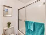 2859 Xanadu Way - Photo 21