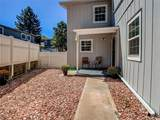 2859 Xanadu Way - Photo 30