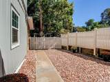 2859 Xanadu Way - Photo 31