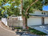 2859 Xanadu Way - Photo 35