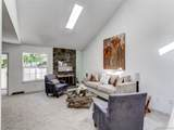 2859 Xanadu Way - Photo 4