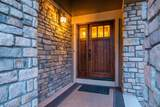 307 Teal Court - Photo 4