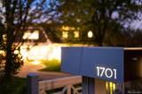 1701 Tufts Avenue - Photo 40
