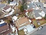 7229 Iris Court - Photo 35