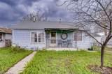 7431 Leyden Street - Photo 1