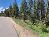 7930 Homesteader Drive - Photo 1