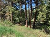 7930 Homesteader Drive - Photo 10