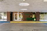 550 12th Avenue - Photo 32
