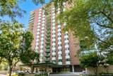 550 12th Avenue - Photo 34