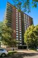 550 12th Avenue - Photo 35