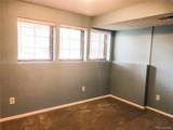 9966 Cornell Place - Photo 11