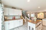 4406 Independence Street - Photo 14