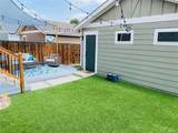 4406 Independence Street - Photo 28