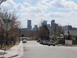 223 51st Avenue - Photo 22