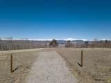 7330 Remington Road - Photo 11