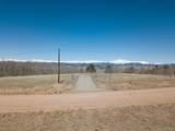 7330 Remington Road - Photo 4