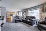 5516 Winnipeg Street - Photo 12