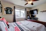 5516 Winnipeg Street - Photo 31