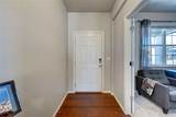 823 Penstemon Drive - Photo 5