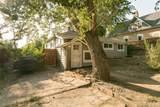 4836 Raleigh Street - Photo 20