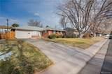 5621 Amherst Avenue - Photo 25