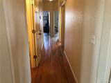 39600 142nd Court - Photo 12