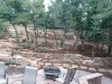 6920 Oak Hills Circle - Photo 15