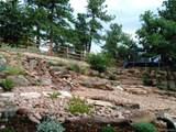 6920 Oak Hills Circle - Photo 17