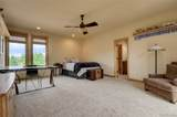 4954 Carefree Trail - Photo 23