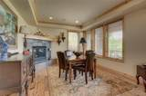 4954 Carefree Trail - Photo 6
