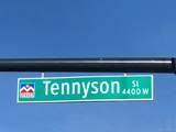 4304 Raleigh Street - Photo 17