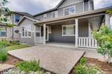 9930 Eagle River Street - Photo 24