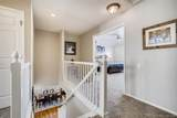11860 Mill Valley Street - Photo 24