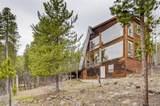 104 Sioux Trail - Photo 10