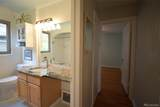2174 Emerson Street - Photo 8