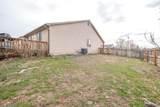 699 Box Elder Creek Drive - Photo 32
