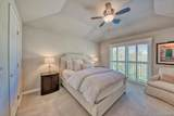6627 Forest Way - Photo 11