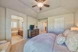 6627 Forest Way - Photo 12