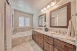 6627 Forest Way - Photo 13