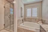 6627 Forest Way - Photo 14