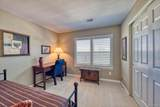 6627 Forest Way - Photo 15