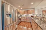 6627 Forest Way - Photo 8