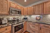 6627 Forest Way - Photo 9