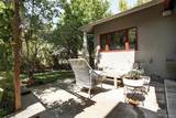 727 Forest Street - Photo 38