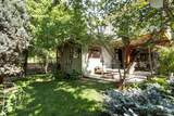 727 Forest Street - Photo 39