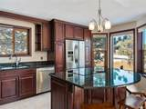27138 Sun Ridge Drive - Photo 11