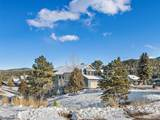 27138 Sun Ridge Drive - Photo 2