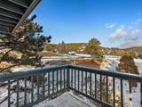 27138 Sun Ridge Drive - Photo 36