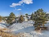 27138 Sun Ridge Drive - Photo 37